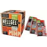 Extrifit Hellgel 2000 g
