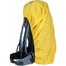 Ferrino Cover Regular pláštěnka na batoh 50/90l