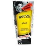 got2b lepidlo extra silný gel na vlasy 150 ml