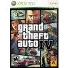 X360 Grand Theft Auto IV Classics; 5026555249867