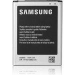 Baterie Samsung B500BE
