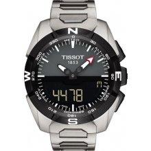 Tissot T091.420.44.081.00