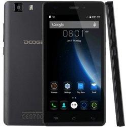 Mobilní telefon Doogee X5