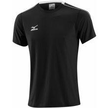 Mizuno T Shirt 401 K2EA4A0109