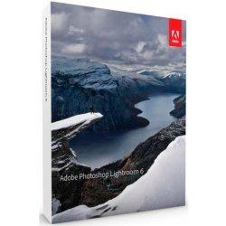 Adobe 65237576