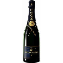Moet&Chandon NECTAR Imperial 0,75 l
