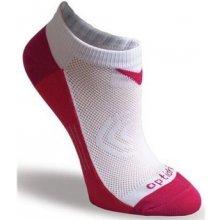 Callaway Tech dámské ponožky 1 pár