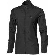 Asics jacket 134110-0904