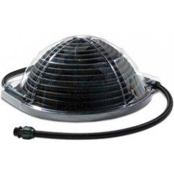 PALRAM Solar AquaDome ZIP
