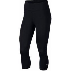 d75452c70529 Nike W ONE TIGHT CPRI bv0003-010 Kalhoty 3 4 od 720 Kč - Heureka.cz