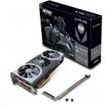 Sapphire Radeon RX VEGA 56 NITRO+ 2GB DDR5 11276-01-40G