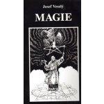 Magie - Josef Veselý