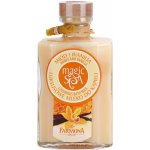 Farmona Magic Spa Honey & Vanilla mléko do koupele (Natural Essential Oils and Sophisticated Care Ingredients, which Come from the Plant World) 500 ml
