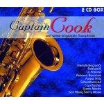 V/A: Captain Cook und seine singenden Saxophone CD
