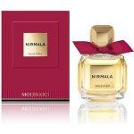 Molinard Nirmala 2017 parfémovaná voda dámská 30 ml