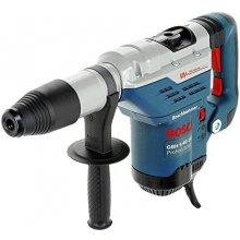 Bosch GBH 5-40 DCE 0.611.264.000