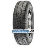 Formula Winter 601 195/65 R15 91T