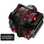 Cooler Master V8 GTS RR-V8VC-16PR-R2