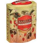 BASILUR Magic Wild Strawberry plech 100 g