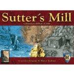 Corfix Sutter's Mill