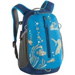 Boll batoh Roo 12l dutch blue