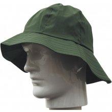 Nepromokavý rybářský klobouk Behr