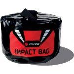Pure 2 Improve IMPACT BAG