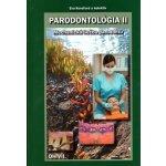 Parodontológia II - Orálna hygiena VII. - Eva Kovaľová