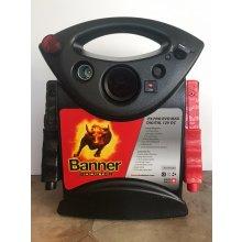 Banner BOOSTER P3 Professional Evo MAX