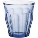 Duralex Picardie modrá 250 ml