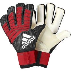 1b3d5a98c Adidas Predator Pro FingerSave od 1 599 Kč - Heureka.cz