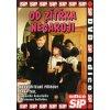 Od zítřka nečaruji (DVD) (papírový obal)