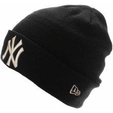 d46e710b50f New Era League Essential Cuff MLB New York Yankees Navy Stone