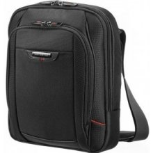 Samsonite 35V-09-001