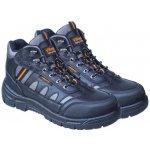Bezpečnostní pracovní boty VILLAGER VS1 171 AB