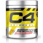 Cellucor C4 iD series 390 g