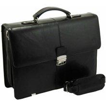 ARWEL pánská kožená taška bbf307c44e