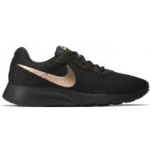 Nike Wmns NIKE TANJUN 812655-005 černá 896e11dd5b5