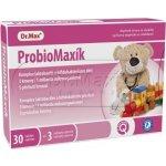 Dr.Max ProbioMaxík 30 tablet