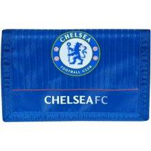 Peněženka Chelsea FC br