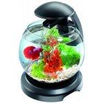 Tetra Cascade LED akvarijní set 6,8 l