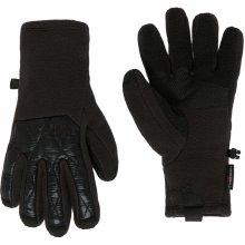 922001b76dc The North Face W Thermoball Eip glove JK3 černá