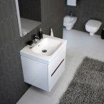 Koupelnový nábytek Kolo