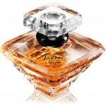 Lancôme Tresor parfémovaná voda dámská 100 ml tester