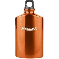 Ferrino NEOflask 500ml