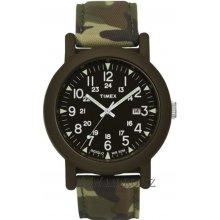 Timex T2P292