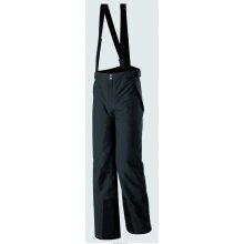 Kalhoty Millet Fall Line Pant Men