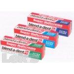 Blend-a-Dent upevňující krém Mild Mint 47 g