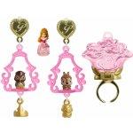 Disney Aurora sada šperků s princeznou 9 kusů