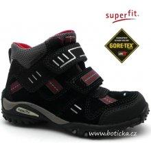 6b33e94ecd2 Dětská obuv Superfit - Heureka.cz